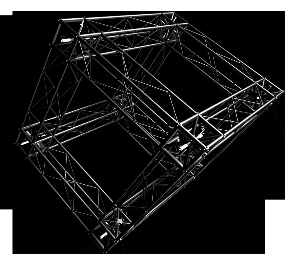 xmod_cube-1024x904