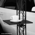 foto_produkt_x-10_16