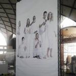 foto_produkt_x-20_15
