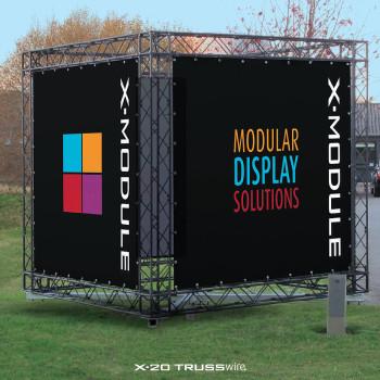 foto_produkt_x-20_2
