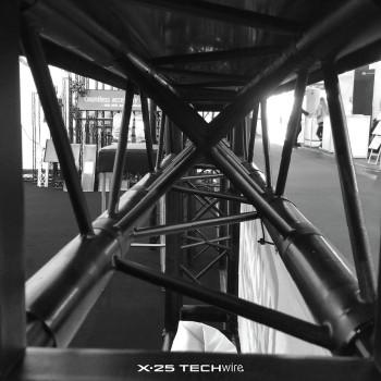 foto_produkt_x-25_3